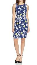 Darling Women's Celine Dress Sleeveless Dress Size 14 RRP£49 (1160)
