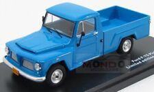 Ford Usa F-75 Pick-Up 1980 Blue Triple 9 1:43 T9-43050 Model