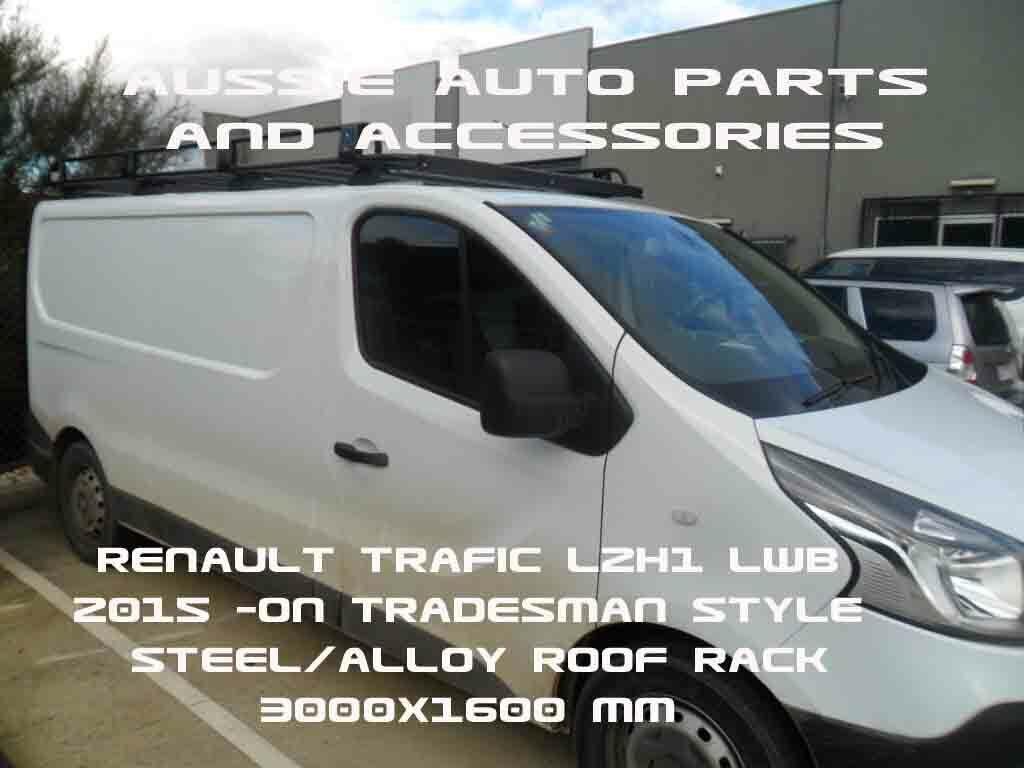 Aussie Auto Parts and Accessories