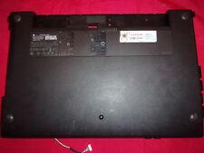 HP PROBOOK 4520S  HP PROBOOK 4525S HP PROBOOK plasturgie bottom basse