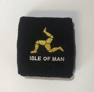 Motorcycle Brake Clutch Fluid Reservoir Tank Sock Sleeve Cover For Isle Of Man