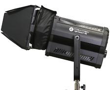 Intellytech **OPEN BOX** Light Cannon-F-165 Bi-Color- W/DMX