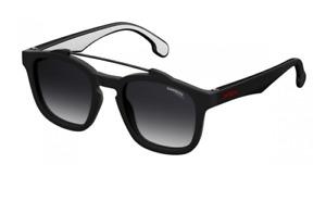 Carrera 1011/S Herren Sonnenbrille, Größe 52-22-145