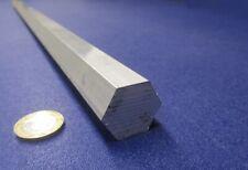 2011 Aluminum Hex Rod 10 Hex X 1 Ft Length