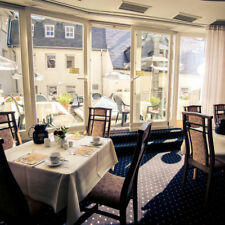 5T Luxus Urlaub im Erzgebirge 2P 4* Hotel Wilder Mann inkl. Sauna + Frühstück