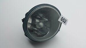 RENAULT SCENIC FOG LIGHT  LEFT SIDE 7700420126 67736890