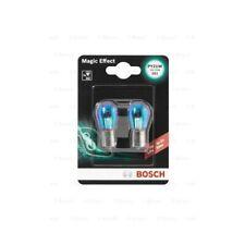 Glühlampe Glühbirne Blinkleuchte Bosch PY21W 21 Watt 12 Volt