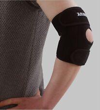 Ellenbogenbandage Ellenbogenschutz Sport Bandagen R-109