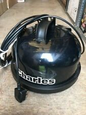 NEW Numatic Charles Wet Dry Vacuum Cleaner Hoover CVC370 240V MOTOR HEAD ONLY