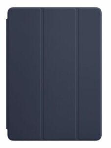 Genuine Apple iPad 9.7 inch Smart Cover Midnight Blue MQ4P2ZM/A