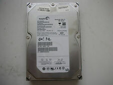 OK! Seagate Barracuda 7200.10 250gb ST3250820AS 100436225 3.CHL