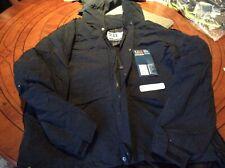 5.11 3 n 1 Jacket Model 48001