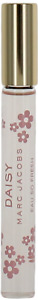 Daisy By Marc Jacobs For Women EDP Rollerball Perfume 0.33oz Unboxed New