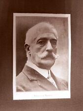 Giovanni Carmelo Verga Vizzini, 2 settembre 1840 – Catania, 27 gennaio 1922