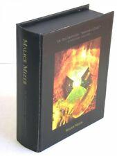 Malice Mizer CD DVD Box La Collection Gackt