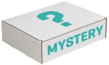 45RPM records mystery box