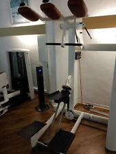 Gluteusmaschine,Sygnum Line,Gym80,Fitnessstudio,Kraftgerät,Gluteus Maschine