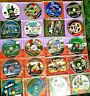 PS2 PlayStation 2 Games, PICK n CHOOSE, loose, tested + working