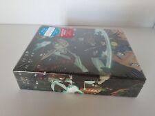 Blue exorcist Limited Edition Blu-ray Box Set 2 Aniplex New Anime