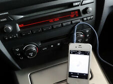 BMW E46 MP3 Aux In Adapter For iPhone 5 6 S Plus with lighting Charger