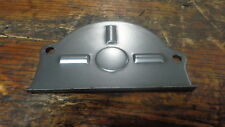 1992 YAMAHA VIRAGO XV1100 YM248 ENGINE PLATE COVER GUARD