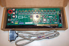 Inter-tel Intertel Axxent DKSC12 w/cable 520.2212