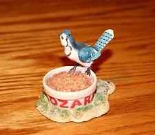 Lowell Davis Rfd Ozark Vittles Mint