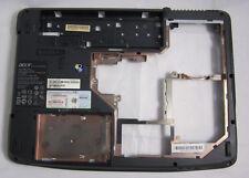 Original Untergehäuse für Acer Aspire 5520 5520G Notebook