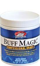 New Buff Magic Buffing Compound yacht Brite Products Ybp0101 Buff Magic Buffing