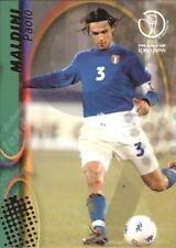 Paolo Maldini (Паоло Мальдини)