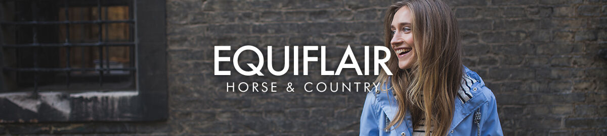 Equiflair Horse and Country