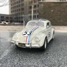 Car Model Hot Wheels #53 1:18 + SMALL GIFT!!!