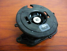 FORD OEM-Mirror Motor, WITH OUT MEMORY MIRRORS 6U5Z17D696C
