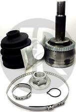 LAND ROVER DISCOVERY & RANGE ROVER SPORT DRIVESHAFT CV JOINT 2004>ONWARDS