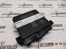 Mercedes E class W210 right side Door Control module A2108207826 used 2000