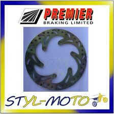 MX190 DISCO FRENO PREMIER YAMAHA YZ 250 (4T) 2002