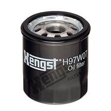 Hengst Oelfilter H97W07 für John Deere OE Nr. AM107423, AM101054, W68/3