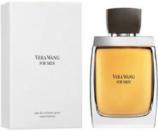 Vera Wang For Men Eau De Toilette Spray 50ml