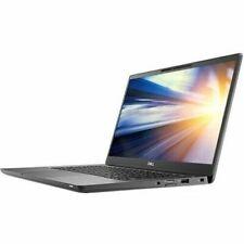 DELL LATITUDE 7300 Laptop CORE I5 8265u 8GB 250GB pantalla FHD de SSD 2 kdqv 2