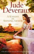 A Knight in Shining Armor, Jude Deveraux, Good Book