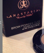 100% Authentic Anastasia Brow Powder Duo Pick 1 Product New In Box