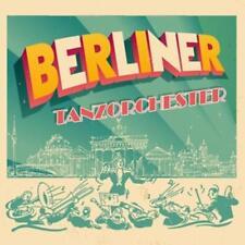Deutsche Jazz Musik CD-Sampler 's