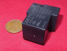 American Zettler Power Relay AZ2150C-1C-12DEF 12V DC Coil 40A 250V AC SPDT 1HP B