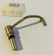 Injecteur pompe de reprise  SOLEX 28/34 Z10 - Renault R9 R11 GTX TXE- 22390374