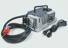 Minuteman Powerboss 957731 Battery Charger Scr 24 Volt 25 Amp Floor Scrubber