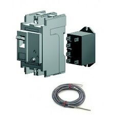LG Therma V Air-to-Water Heat Pump