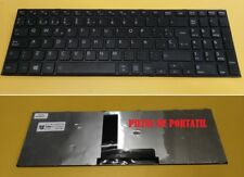Teclado Toshiba C50-b series negro Windows 8 0150017