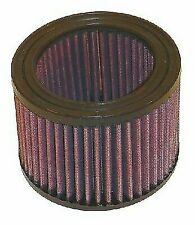 K&N Hi-Flow Performance Air Filter E-2400 FOR MG MGB 1.8