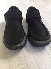 BARTEK boys shoes $98 size 38 /US 6.5