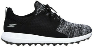 Skechers Go Golf Max Rover Golf Shoes 54555 Mens 2019 New - Choose Color & Size!